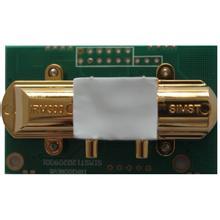 NDIR红外双光束二氧化碳传感器模块