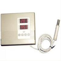 智能型测量温湿度传感器控制器检测仪
