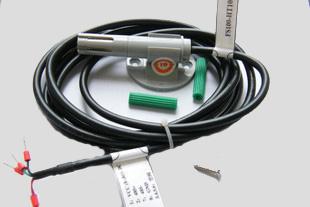 温湿度传感器变送器探头FS100系列 485输出