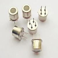甲醛VOC气体传感器MS1100