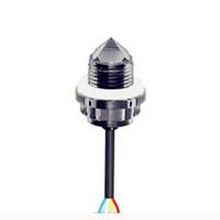 液位开关液位传感器水位开关水位传感器光电式液位传感器FS-IR12
